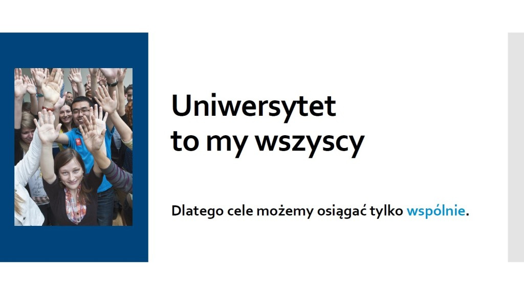 prezentacja slajd
